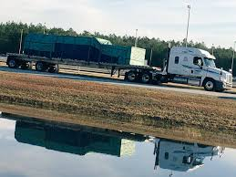100 Local Truck Driving Jobs Jacksonville Fl Cypress Lines Cypress Twitter