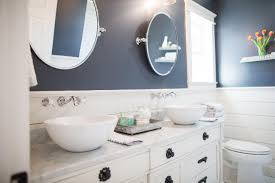 Bathroom : Beautiful Bathrooms On A Budget Small Master Bathroom ... Bathroom Decorating Svetigijeorg Decorating Ideas For Small Bathrooms Modern Design Bathroom The Best Budgetfriendly Redecorating Cheap Pictures Apartment Ideas On A Budget 2563811120 Musicments On Tight Budget Herringbone Tile A Brilliant Hgtv Regarding 1 10 Cute Decor 2019 Top 60 Marvelous 22 Awesome Diy Projects