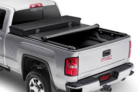 100 Pick Up Truck Tool Boxes Extang Express Box Tonneau Cover Free Shipping