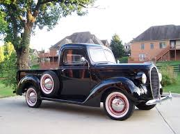 1939 Ford Pickup | Classic Cars & Pickup Trucks | Pinterest | Ford ... Car Of The Week 1939 Ford 34ton Truck Old Cars Weekly Pickup Front Jpg Rods Pinterest Classic Trucks File1939 Model 81c 24135842940jpg Wikimedia Commons Truck For Sale Classiccarscom Cc904648 Hot Rod Network For In Rutherford County Ford Thames Panel Delivery Truck Vintage Race Car Sales Tonner Pickups And Running Chassis Enthusiasts Forums Big 35k Miles The Hamb 2900244643jpg