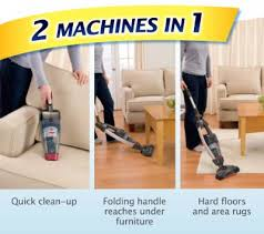 amazon com bissell lift off floors more pet cordless stick