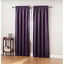 Dkny Curtain Panels Uk by Drapes U0026 Curtains Sears