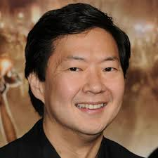 Ken Jeong Comedian Actor Biography
