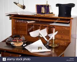 Leather Desk Blotter Australia by Blotter Stock Photos U0026 Blotter Stock Images Alamy