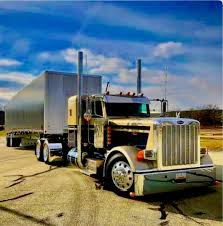 Pin By Les On Truckin | Pinterest | Peterbilt, Rigs And Biggest Truck Selfdriving Trucks 10 Breakthrough Technologies 2017 Mit Mack Pinnacle Axle Back Winner Submitted By Dustin Old Truck Pictures Classic Semi Photo Galleries Free Download Car Shows The Worlds First Semitruck Hits The Road Wired New Stock Vector Images Alamy Renault Cporate Les Communiqus Des T Cars Monster Minions Funny Surprises Thomas Tank Engine And Suvs Are Booming In Classic Market Thanks To Used Lee Miller Used Cars Trucks Inc Amazing Of Snghai Auto Show 328 128