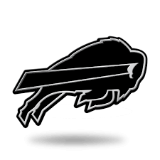 Buffalo Bills Logo 3D Chrome Auto Emblem NEW!! Truck Or Car! Rico ... 2019 New Models Guide 39 Cars Trucks And Suvs Coming Soon Featured Ford In Boise Id 3 Ways To Body Drop Or Channel A Truck Wikihow Auto Motors Intertional English British Flag Rear Window Graphic Nhtsa Advisory Confirms Myth Salt Does Eat Your Car And Brakes Obliteration Pink Camo Vinyl Decal Hood Wrap For Dachshund Signs Car On Twitter Advertising Comercial Truck Website Gwest Accsories Chartt Work Suv Custom Cover Covercraft Cup Holders For Your Old 9 Steps With Pictures