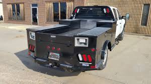 Gallery: Vernon, TX: Red River Ranch Supply Uerstanding Pickup Truck Cab And Bed Sizes Eagle Ridge Gm New Take Off Beds Ace Auto Salvage Bedslide Truck Bed Sliding Drawer Systems Best Rated In Tonneau Covers Helpful Customer Reviews Wood Parts Custom Floors Bedwood Free Shipping On Post Your Woodmetal Customizmodified Or Stock Page 9 Replacement B J Body Shop Boulder City Nv Ad Options 12 Ton Cargo Unloader For Chevy C10 Gmc Trucks Hot Rod Network Soft Trifold Cover 092018 Dodge Ram 1500 Rough