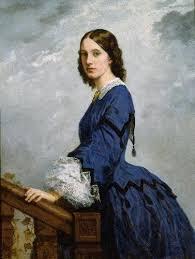 Mrs Robert Shaw Sturgis Abt 1862 Carnegie Museum Of Art