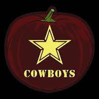 Steelers Pumpkin Carving Stencils Free by Dallas Cowboys 02 Co Stoneykins