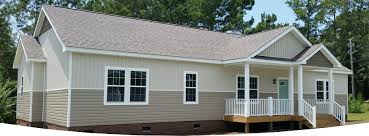Nc Modular Homes Elegant Home Builders 10 Greenville Architecture