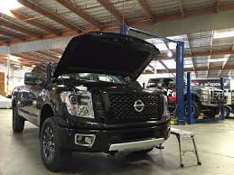 Nissan Titan XD Performance | AFe POWER Behind The Wheel Heavyduty Pickup Trucks Consumer Reports 2018 Titan Xd Americas Best Truck Warranty Nissan Usa Navara Wikipedia 2016 Titan Diesel Built For Sema Five Most Fuel Efficient 2017 Pro4x Review The Underdog We Can Nissans Tweener Gets V8 Gas Power Wardsauto Used 4x4 Single Cab Sv At Automotive Longterm Test Car And Driver