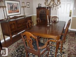 Staggering 1920S Dining Room Furniture Antique 1920 Ideas Fresh Beautiful 15 About Remodel Old 1920s 1930s Styles