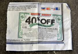 Hobby Lobby 40 Percent Off Printable Coupon : Staples ... 40 Off Michaels Coupon March 2018 Ebay Bbb Coupons Pin By Shalon Williams On Spa Coupon Codes Coding Hobby Save Up To Spring Items At Lobby Quick Haul With Christmas Crafts And I Finally Found Eyelash Trim How Shop Smart Save Online Lobbys Code Valentines 50 Coupons Codes January 20 Up Off Know When Every Item Goes Sale Lobby Printable In Address Change Target Apply For A New Redcard Debit Or Credit Get One Black Friday Cnn
