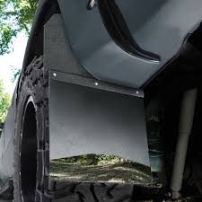 Ford F150 | Husky Kickback™ Mud Flaps | AutoEQ.ca Canadian Truck ... Truck Hdware Gatorback Mud Flaps Ford F250 Sharptruckcom Dsi Automotive Blue Oval 042014 F150 Mudflaps Wheel Well Liners 092018 Dodge Ram 1500 Weathertech Digalfit No Drill 2017 Super Duty Dually Rear Install Tutorial Voice Youtube 2018 Laser Measured Splash Guards For F4900 Airhawk Accsories Inc Chevy Elegant Luverne Textured Rubber The Hull Truth Boating And Fishing Forum On Twitter Featured Accessory Of The Week Flaps 4050mr Husky Kiback Autoeqca Cadian