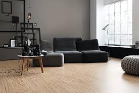 die neue moderne schöner wohnen farbe moderne wohnzimmer