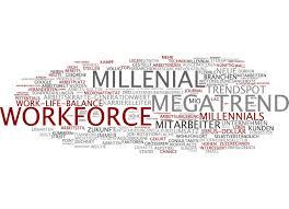 100 Truck Driver Recruiter Shortage Recruiting Millennials AllJobscom