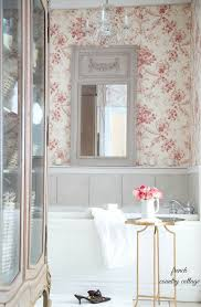 30 Best Cottage Style Bathroom Ideas And Designs For 2019 37 Rustic Bathroom Decor Ideas Modern Designs Small Country Bathroom Designs Ideas 7 Round French Country Bath Inspiration New On Contemporary Bathrooms Interior Design Australianwildorg Beautiful Decorating 31 Best And For 2019 Macyclingcom Unique Creative Decoration Style Home Pictures How To Add A Basement Bathtub Tent Sizes Spa And