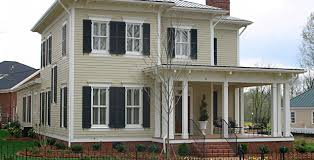 Get A Home Plan Home Designs House Floor Plans The House Plan Company