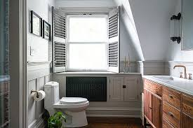 bathroom reveal and q a with renovation husbands room board