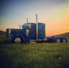 Peterbilt Custom 359EX - We Sell Used Trailers In Any Condition ... Macgregor Canada On Sept 23rd Used Peterbilt Trucks For Sale In Truck For Sale 2015 Peterbilt 579 For Sale 1220 Trucking Big Rigs Pinterest And Heavy Equipment 2016 389 At American Buyer 1997 379 Optimus Prime Transformer Semi Hauler Trucks In Nebraska Best Resource Amazing Wallpapers Trucks In Pa