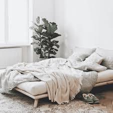 17 betten im skandinavischen stil schöner schlafen für