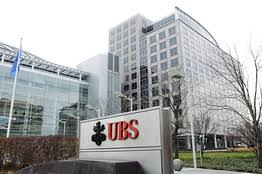 Ubs Trading Floor Stamford by Ubs To Stay At Home In Connecticut Developments Wsj