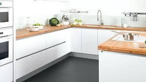 comment refaire sa cuisine changer sa cuisine refaire sa cuisine sans changer les