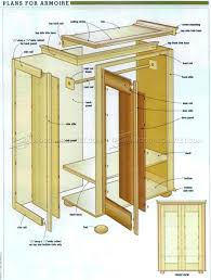 Rustic Armoire Plans Canada Tv - Lawratchet.com Arts Crafts Oak Armoire Wardrobe At 1stdibs Antique French With Whimsical Features C1700s For Sale Armoire Hinges Dt1000 Whole 13 Best Old World Hdware On Doors Images Pinterest Door Wardrobe Amazing Glass Jewelry Blackcrowus Silver Solid Wood Computer Corona Rustic Closet Tv Fniture Lawrahetcom Plans Canada How To Choose The Right Your Project Rockler Howto Shop Cabinet Lowescom