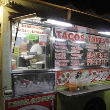 Tacos Cuernavaca Is The Most Ambitious Taco Truck In East LA - Eater LA Taco Truck Tshirt How I Converted A Uhaul Into Mobile Food Buildout From Trucks King Street Oyster Bar In Columbus Ohio Where To Find Great Authentic Mexican East Los Angeles La Taco 15 Essential Dallasfort Worth Eater Dallas Christinas Tales El Oasis Tribeca Truck E A T R Y R O W Pinky Ds Lewiston Me Roaming Hunger French Fry Food Truck Wells Gratefuldead