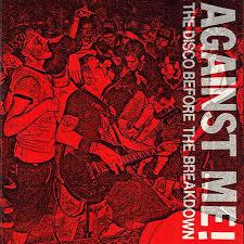 music against me