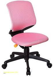 bureau enfant but chaise pour bureau enfant chaise bureau but chaise bureau but