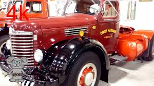 1949 International Harvester KB-11 In 4K - YouTube Classic Car Truck For Sale 1949 Intertional Harvester Pickup In First Gear 134 Kb8 Civil Defense Fire 19 1941 Cab Doors Shipping Included Pick Up Plum Crazy Restorations Restoring Mapleton Kansas Restored Kb1 Cacola Themed Full Intertional Well Stored And Ra Flickr Texaco Pipeline 6 Series Kb 10 Dump Kb3m 148px Image 14 Ucktractor Kb10 Pictures