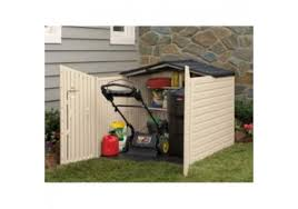 storage sheds lowest prices storageshedsoutlet com