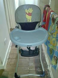 High Chair Poohs Garden Adjustable High Chair From Safety 1st Best 20 Awesome Design For Graco Seat Cushion Table Disney Mac Baby Black Chairs At Target Sears Swings Cosco Slim Meal Time Fedoraquickcom Winnie The Pooh Swing For Sale Classifieds Graco Single Stroller And 50 Similar Items Mealtime Gracco High Chair 100 Images Recall Graco 6 In 1 Doll 1730963938 Winnie The Pooh Clchickotographyco