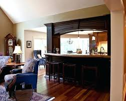 Interesting Design Living Room Bar Ideas All Dining Home Decorating Ide