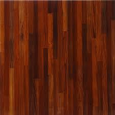 tiles wood look floor tiles price bathroom floor tile wood look