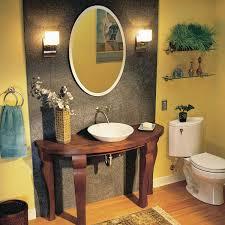 Enchanting Wooden Bathroom Sink Cabinets H Base Basin