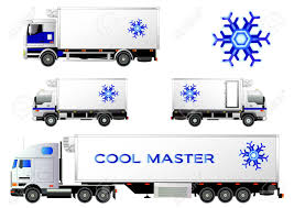 Refrigerator Trucks Set, Vector Illustration. Snowflake Symbol ... Sainsburys Is Worlds First To Trial Truck Cooled By Liquid Refrigerated Vans Models Dodge Ram Promaster City Bush Trucks Filestevens Transport Refrigerated And Trailerjpg Used Refrigerated Truck Mercedes Atego 1322 Fridge In Intertional In Pensacola Fl For Sale Used On Tatruckscom 2004 Freightliner Fl70 Reefer Box Youtube Freezer Rental Dubai Uae Truck Stock Photos Images 2015 New Cdition Mini Jac Mobile Kitchen 3 Ton Anaheim Ca Buyllsearch