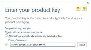 Microsoft fice 2013 Pro Plus x86 x64 Full Ser