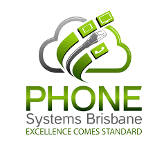 Hosted IP PBX Plans | Phone Systems Brisbane Death Of The Pstn Hosted Authority Blog Pbx Blueface Business Phone System Youtube Taking Ip To Next Level With Network Functions Explained A Guide For Owners Managers Voip And Visually Best Voip Providers Remote Workers Dead Drop Software 50 Users Call Center Sverhosted Pbx Solutions Buy Softphone Gphone Solution Itg Telecommunications Sdn Bhd Virtual In Nj Monmouth Telecom Infonetics Cloud Unified Communication Services A 12