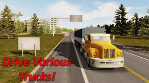 Heavy Truck Simulator 1.971 Android Mod Hack APK Download Heavy Load Truck Simulator For Android Apk Download Drive Cargo 3d Apps On Google Play Cstruction Site With Heavy Truck Stock Photo Illustrator_hft New Faymonville Pack V2 Ats 16 Mods American Design Games Create A Ride Make Design Your Own Car Game Modelcollect Ua72064 Model Kit Soviet Army Maz 7911 Pin By Carlos Gutierrez Descargas Full Apk Pinterest Dynamic Games Twitter Lindas Screenshots Dos Fans De Cummins Beats Tesla To The Punch Unveiling Duty Electric Cartoon Scene Cstruction Site Illustration Optimus Prime Western Star 5700 153s Modhubus