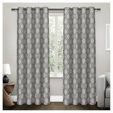 Light Blocking Curtain Liner by Blackout Liners For Curtains Target