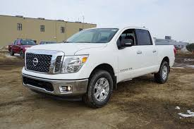 Nissan Titan Trucks For Sale In Edmonton New 2016 Ford Work Trucks For Sale In Glastonbury Ct Commercial Near Beaverton Oregon Bruce Chevrolet Pickup You Cant Buy Canada 2019 Chevy Silverado Allnew Used In North Charleston Crews Stock Units Demo Dealer Mechanic Auto Mastriano Motors Llc Salem Nh Cars Sales Service Utility Truck N Trailer Magazine Pronghorn Flatbeds Quality Beds From Bgsales 2005 F250 Super Duty Utility Bed Truck Item Db0535 1997 F700 Bucket Cummins Diesel Bed For