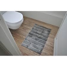 mad about mats teppich calvin fußmatte vorleger grau mit