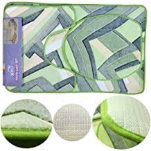 suchergebnis auf de für badgarnitur grün