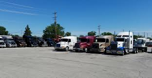 Chicago Marmon Trucks – Family Owned Commercial Truck Repair For 35+ ... 1984 Marmon Semi Truck Item 3472 Sold May 4 Midwest Int 57p Cventional Under Glass Big Rigs Model Cars Max Innovation Duputmancom Truck Of The Month Colin Dancers 1979 86p Trucks Wallpapers Wallpaper Cave 88 1931 Artsvalua 1948 Ford Marmherrington Super Deluxe Station Wagon 2 Pin By Us Trailer On Kansas City Rental Pinterest V8 Pickup 1939 Houston Classic Car 1955 F100 Marmon Herrington Wheel Drive Custom Cab 4speed Roadtrip Chris Arbon Class 90
