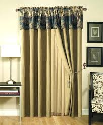 Cabin Style Curtains Image Of Rustic Log Shower Bathroom Ideas