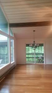 Lumber Liquidators Bamboo Flooring Issues by Best 25 Lowes Lumber Ideas On Pinterest Types Of Timber Simple