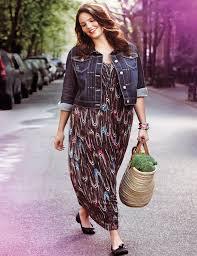 modest dresses for women laura williams