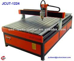 cnc foam milling machine cnc foam milling machine suppliers and